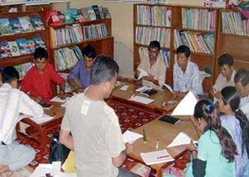 1304589506kathmanduuni_education_p1.jpg