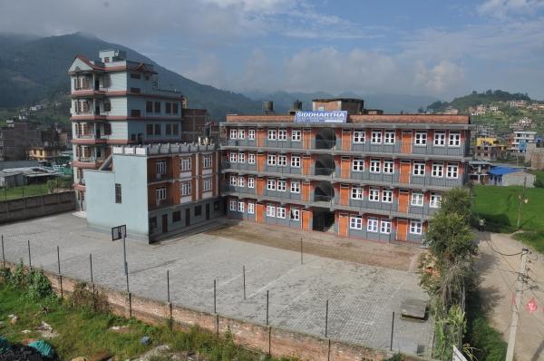 1422265620-93-siddhartha-boarding-school.jpg