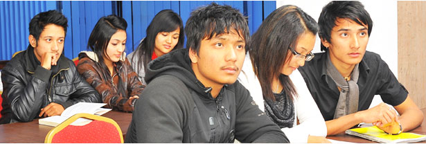 IBMS-college.jpg