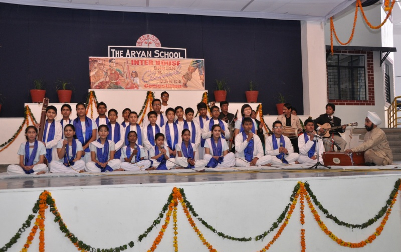 Inter_House_Bhajan_Competition_at_The_Aryan_School.jpg