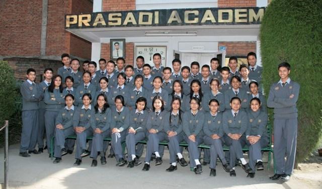 Prasadi-Academy-Plus-2-College-in-Kathmandu-Information.jpg