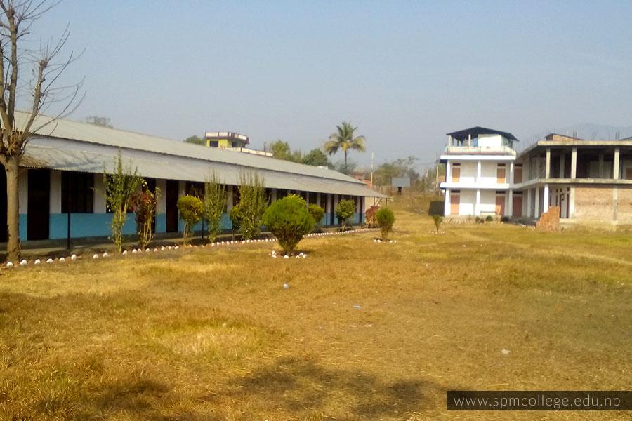 SPM-College-Gaindakot-Gallery-2.jpg