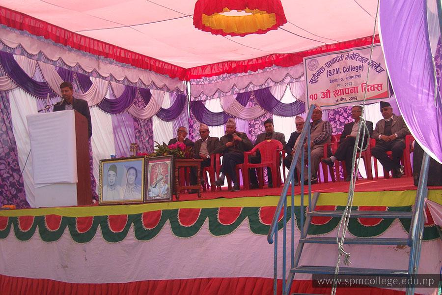 SPM-College-Gaindakot-Gallery-8.jpg