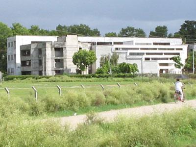 balkumari-college1.jpg