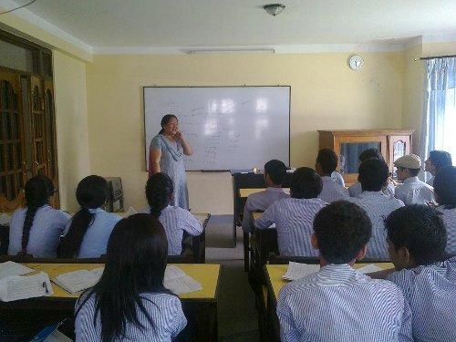 camad_classroom_jpg__700x700_q85_subsampling-2.jpg