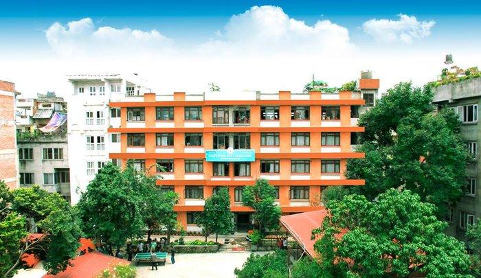 kantipur-city-college-building_jpg__700x700_q85_subsampling-2.jpg