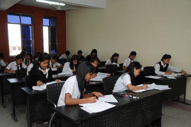 national_higher_secondary_school_class_room_jpg__700x700_q85_subsampling-2.jpg