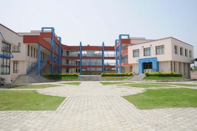national_higher_secondary_school_main_building_jpg__700x700_q85_subsampling-2.jpg