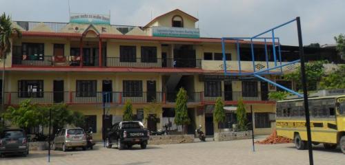 sagarmatha-school_-2.jpg