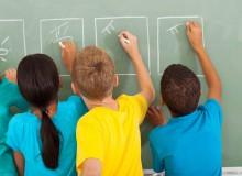 school-kids-1-220x160.jpg
