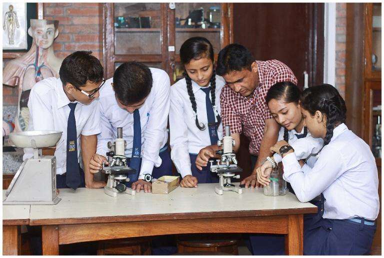 science_lab_large.JPG