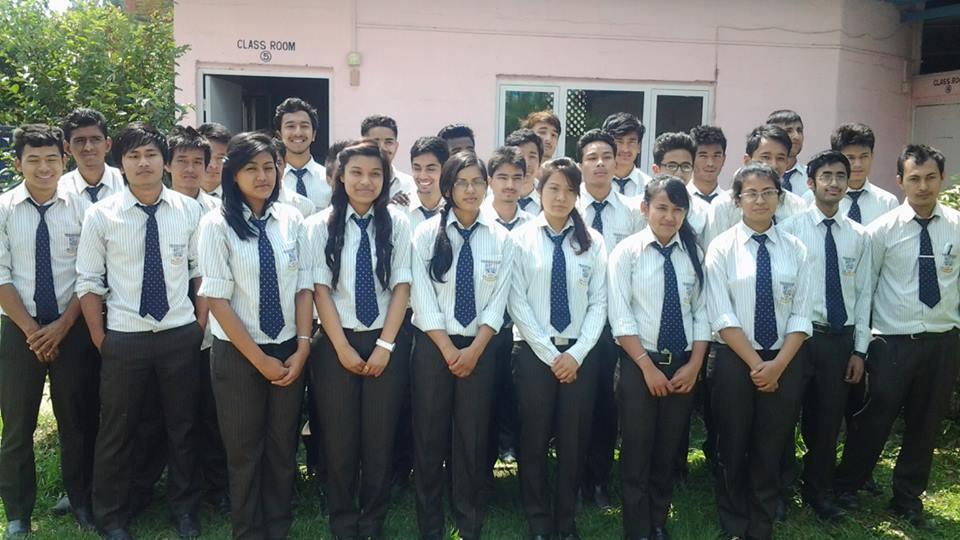 students-19.jpg