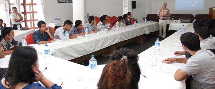 workshop_at_presidential_business_school_jpg__700x700_q85_subsampling-2.jpg
