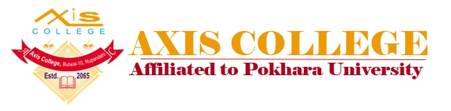 Axis College