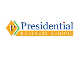 Presedentail Business School
