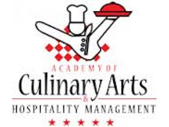 Academy of Culinary Arts and Hospitality Management