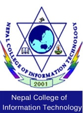 Nepal College of Information Technology