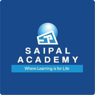 saipal academy