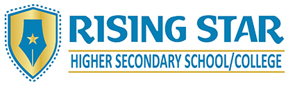 Rising Star College of Management
