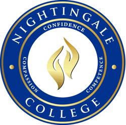 Nightingale College