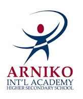 Arniko International College