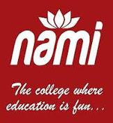 Nayaa Aayaam Multi-Disciplinary Institute