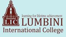 Lumbini International College