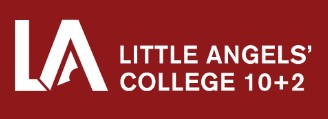 Little Angels College