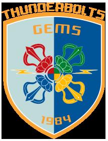 GEMS Institute of Higher Education