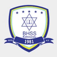 Bijeswori Higher Secondary School