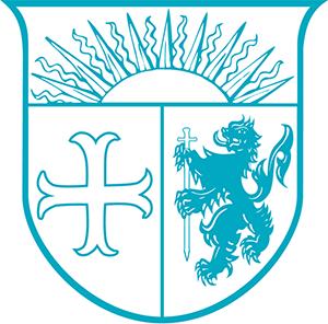 Alpine International College