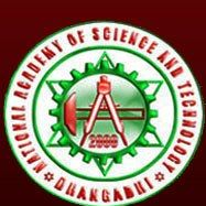 National Academy of Science & Technology