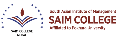 South Asian Institute of Management (SAIM)