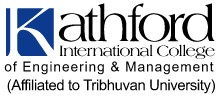 Kathford International College of Engineering & Management