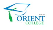 Orient College of Science and Management