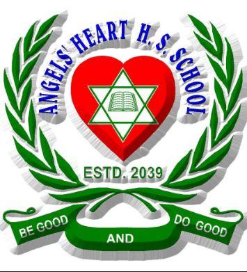 Angels' Heart Higher Secondary School