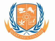 Quest International College