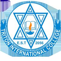 Triton International College