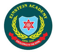 Einstein academy higher secondary school and college