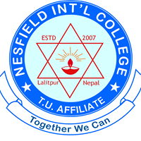 Nesfield International College