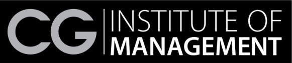 CG Institute of Management