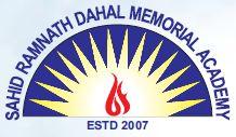 Sahid Ramnath Dahal Smriti College