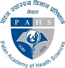 Patan Academy of Health Sciences School of Medicine