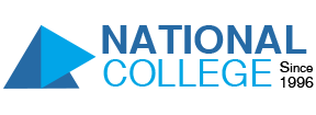 National College