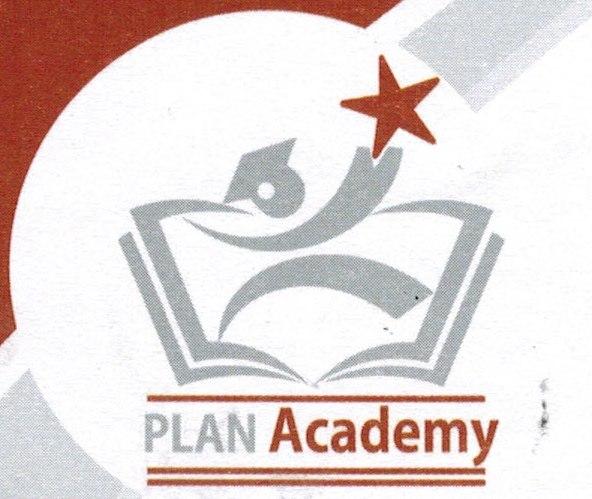 Plan Academy Higher Secondary School