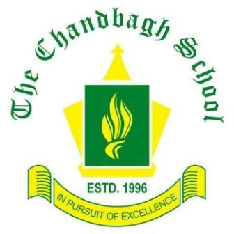 The Chandbagh Higher Secondary School