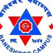 Baneshwor Campus
