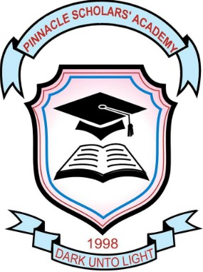 Pinnacle Scholars Academy Higher Secondary School