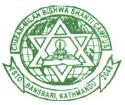 Chiran Milan Bishwa Shanti Campus