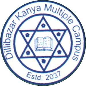Dilli Bazar Kanya Multiple Campus